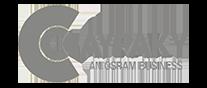claypaky logo